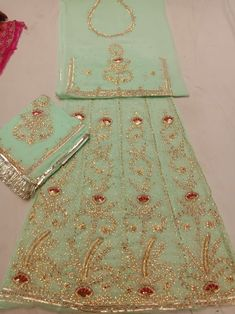 Rajasthani Dress, Rajputi Dress, Embroidery Suits Design, Traditional, Dresses, Vestidos, Dress, Gown, Outfits