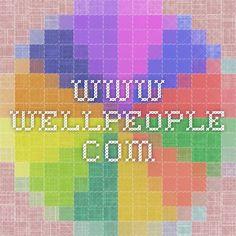 www.wellpeople.com