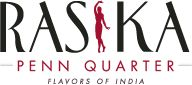 Rasika Restaurant – Penn Quarter, Washington DC. | #Indian | #vegetarian | #restaurantreviews
