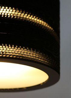 Die 8 Besten Bilder Von Licht Lighting Design Interior Lighting
