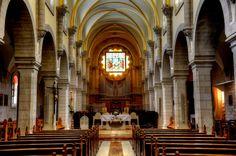 israel churches - Google Search