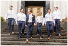 washington_dc_lds_temple_mormon_winter_wedding