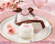 """"""" as flores de cerejeira"""" chá da flor luzes lz007/http://aliexpress.com/store/513753 b"""