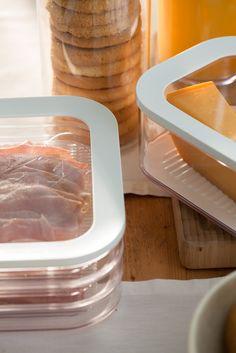 Aufschnittdose Glas review rosti mepal modula кухни organizations and