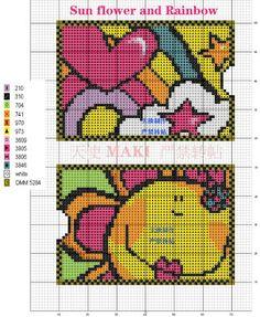 Loom Beading, Beading Patterns, Embroidery Patterns, Cross Stitch Boards, Cross Stitch Heart, Ribbon Embroidery, Cross Stitch Embroidery, Cross Stitch Designs, Cross Stitch Patterns