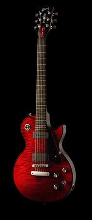 Dark Fire - Guitar Center