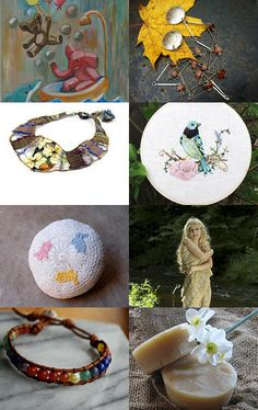 lovely day by Grace on Etsy--Pinned with TreasuryPin.com