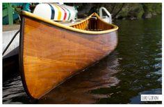 Hudson, kayak, river.