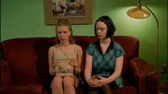 ghost world movie | Displaying (20) Gallery Images For Ghost World Movie...