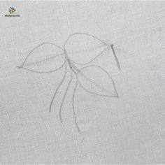 hand embroidery patterns for quilts French Knot Embroidery, Ribbon Embroidery Tutorial, Basic Embroidery Stitches, Hand Embroidery Videos, Hand Embroidery Flowers, Flower Embroidery Designs, Learn Embroidery, Modern Embroidery, Hand Embroidery Patterns