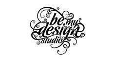 Resultado de imagem para design studio logo