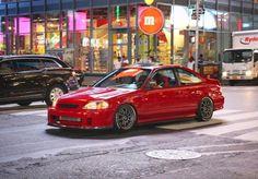 Honda Civic Ex, Civic Car, Honda Civic Coupe, Honda Civic Hatchback, Honda S2000, Subaru Impreza, Honda City, Mitsubishi Lancer Evolution, Japan Cars