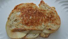 http://www.averynicerestaurant.com/grilled-swiss-apple-sandwich/