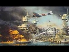 d day pearl harbor facts