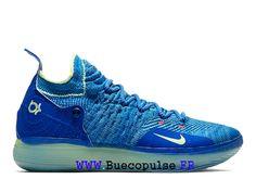 c1ff34514c3 Kevin Durant Nouveau Nike KD 11 EP Chaussures De Basket-ball Pour Homme Pas  Cher