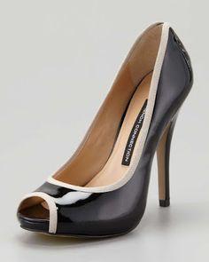 zapatos de moda a la venta