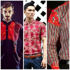 The Dragon boy - Mavazi menswear . Indonesian pattern, simple, dynamic & chic to celebrate Chinese New Year 恭喜发财 Gong Xi Fa Cai 2566 Chinese New Year, Men's Fashion, Dragon, Menswear, Men Casual, Chic, Celebrities, Simple, Boys