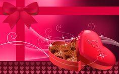 Happy Valentine Day Wallpaper Free Download Free wallpaper