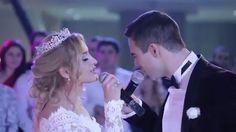 Armenian Wedding, Dav M - Emily Ghuk, Hoy Tengo Ganas De Ti