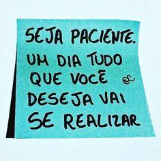 Ore, espere, receba❣Bom Dia e um Mês Incrível a Todos. - #balneariocamboriu #thinkpositive