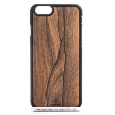 Only available in ClubSalvia : Wood Ziricote Pho... Click and see http://clubsalvia.com/products/wood-ziricote-phone-case?utm_campaign=social_autopilot&utm_source=pin&utm_medium=pin