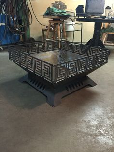 "Custom fire pits for sale, backyard decorating, 32"" fire pits, backyard firepits,"