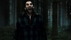 With so many Wesen in the 'Grimm' world, it's hard to keep them all straight. Here's a look at some of the Wesen faces that populate 'Grimm's' creature gallery.