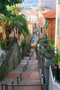 La Spezia, province of La Spezia , Liguria region Italy