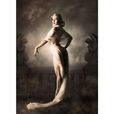 the lady sepia ❤ liked on Polyvore featuring backgrounds