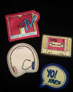 MTV Collection by Cotton On