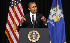 IFWT_Obama2.jpg (3500×2196)
