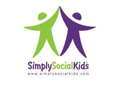Simply Social Kids in Tyngsboro MA Social skills groups and classes for kids and teens | Lowell Macaroni Kid #sponsored @nadinebriggs