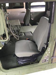 Humvee Interior Pinterest Interiors Hummer