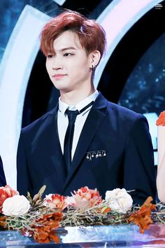 Your #1 daily source for all GOT7! | © Eternal Sunshine | Do not edit.