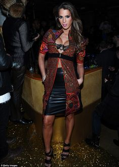 Carmen Carrera Photos - Carmen Carrera attends The Blonds After Party - Fall 2014 Mercedes - Benz Fashion Week at Gilded Lily on February 2014 in New York City. - The Blonds After Party - Fall 2014 Mercedes - Benz Fashion Week Carmen Carrera, Transgender Model, Transgender Girls, Christina Milian, Tadashi Shoji, Sports Illustrated, Portraits, Rupaul, French Connection