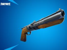 Fortnite Map Battle Royale Yahoo Image Search Results FORTNITE EVERYTHING Pinterest