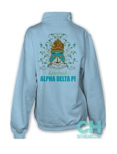 BUT in dphie College Hill Custom Threads