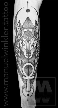 Torso Tattoos, Key Tattoos, Black Ink Tattoos, Finger Tattoos, Body Art Tattoos, Sleeve Tattoos, Religion Tattoos, Anubis Tattoo, Rose Tattoos Tumblr