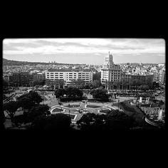 "Coming soon: ""Barcelona 3"" videoclip! #barcelona3 #maximocherry #videoclip #musicvideo #jazz #jazzmusic #jazzmusician #jazzfusion #newalbum #music #musica #musique #musik #blackandwhite #blancoynegro #blancinegre #plazacataluna #bcn #barna #barca #vinyl #"