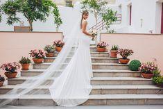 Aguiam Wedding Photography Wedding Photography, Wedding Dresses, Fashion, Civil Ceremony, Religious Wedding, Perfect Bride, Maxi Dresses, Bride Groom Dress, Weddings