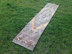 Your place to buy and sell all things handmade Boho Decor, Bohemian Rug, Turkey Colors, Hallway Rug, Turkish Kilim Rugs, Small Rugs, Floor Rugs, Rug Runner, Runes