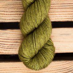 Hand dyed Superwash Merino with Silk and Yak in DK weight. Raspberry Sorbet, Hand Dyed Yarn, Silk, Silk Sarees