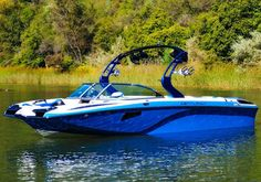 Nice - I love it! :D | Centurion Enzo FX44 Ski Boat |  #CenturionSkiBoatsforSale #NewSkiBoatsforSale #SkiBoatsforSale #SkiBoatsforSaleAdelaide #SkiBoatsforSaleSouthAustralia