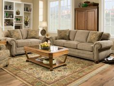 Found It At Wayfair Tribeca Living Room Collection Home Pinterest Living Rooms