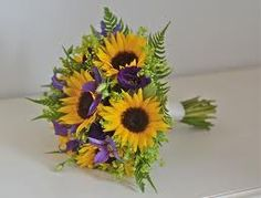 alchemilla mollis in a wedding bouquet - Google Search
