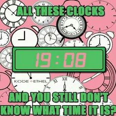 You know what time it is 1 9 0 8 Aka Sorority, Alpha Kappa Alpha Sorority, Gamma Phi, Sorority Life, Pretty In Pink, Pretty Girls, Everything Pink, Green Life, Pink And Green