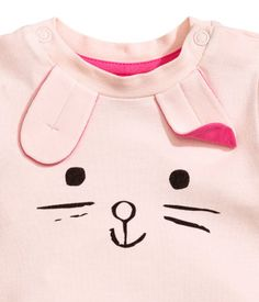 Welcome to H&M, your shopping destination for fashion online. H&m Kids, Kids Girls, Kids Graphics, Frocks For Girls, Pink Kids, Exercise For Kids, Kids Pajamas, Stylish Kids, T Shirts For Women