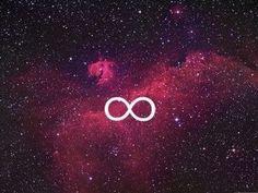 galaxy infinity   Get wallpaper