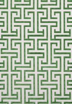 Ming Trail by Thibaut Fabrics Trellis Wallpaper, Old Wallpaper, Summer Wallpaper, Trendy Wallpaper, Pattern Wallpaper, Green Boys Room, Living Room Green, Chinoiserie Wallpaper, Chinoiserie Chic