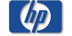 HP Slate 17 All-in-One pronto per essere commercializzato - http://www.keyforweb.it/hp-slate-17-all-in-one-pronto-per-essere-commercializzato/